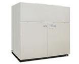 冷房専用(水冷)大容量タイプ