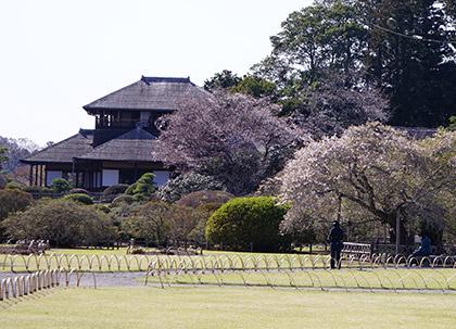 茨城県のイメージ写真