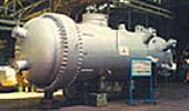 低炭素工業炉